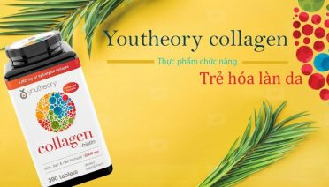 Collagen-Youtheory-390-vien